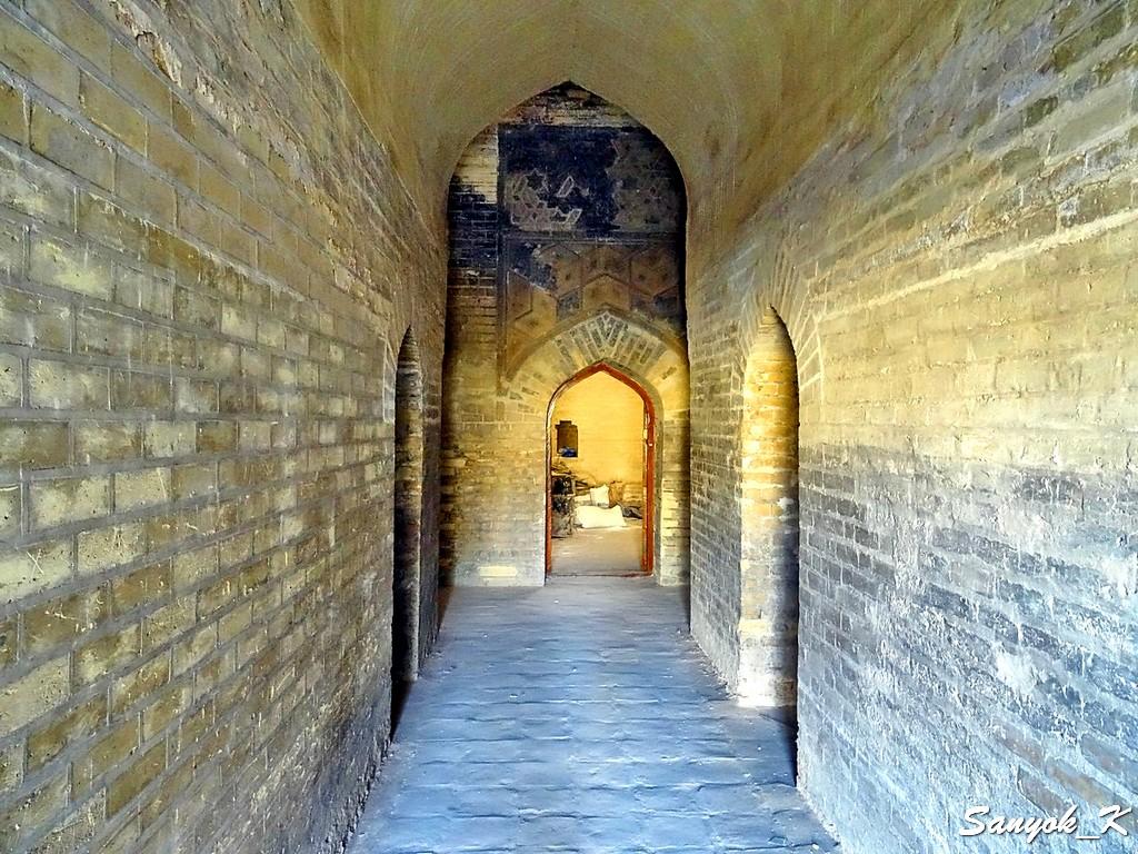 134 Baghdad Mustansiriya School Багдад Медресе аль Мустансирия