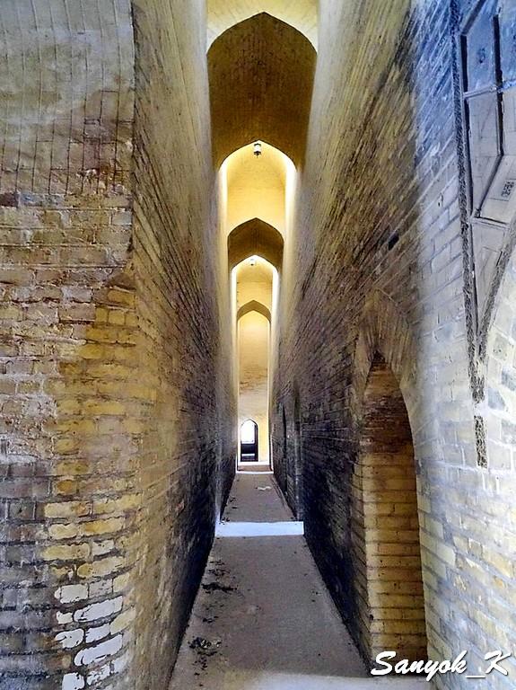 138 Baghdad Mustansiriya School Багдад Медресе аль Мустансирия